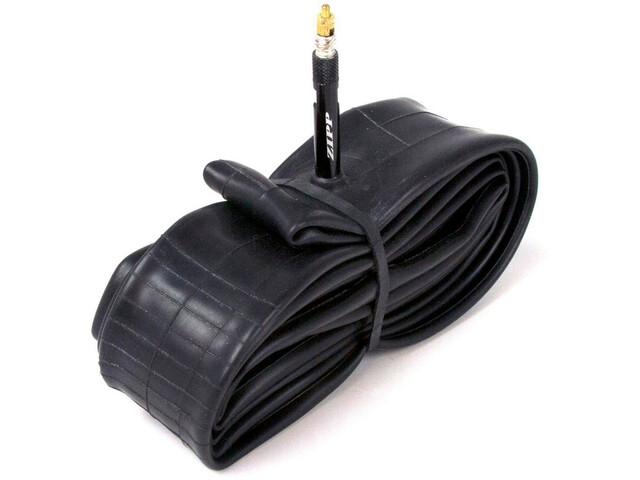 """Zipp Tangent 28"""" Buis, black"""